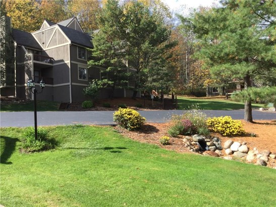 4441 Old Road, Clymer, PA - USA (photo 4)