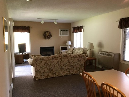 4441 Old Road, Clymer, PA - USA (photo 5)