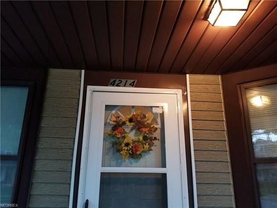 4214 Mapledale Ave, Cleveland, OH - USA (photo 3)