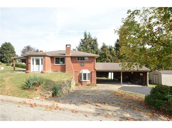 1509 Larkspur Dr, Jefferson Hills, PA - USA (photo 1)