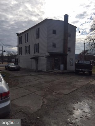 6349 Lincoln Hwy W, Thomasville, PA - USA (photo 4)