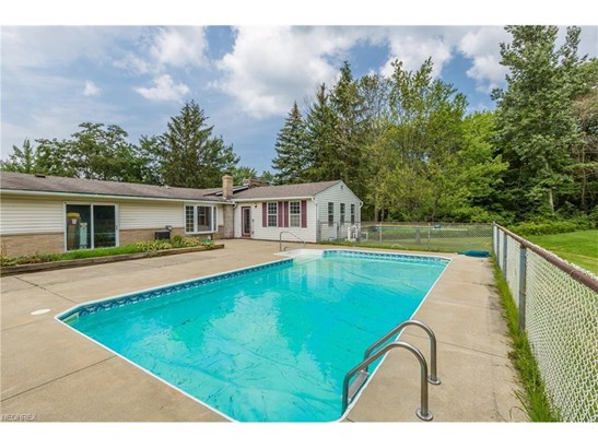 11763 East Hill Dr, Chesterland, OH - USA (photo 3)