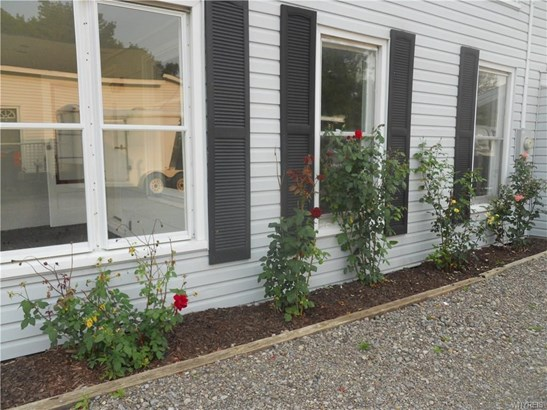 6885 Telephone Road, Pavilion, NY - USA (photo 3)