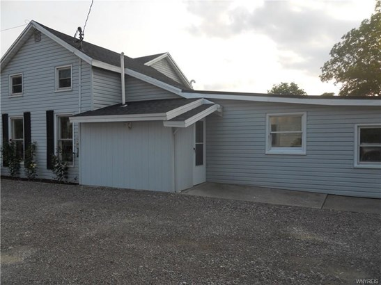 6885 Telephone Road, Pavilion, NY - USA (photo 4)