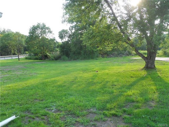6885 Telephone Road, Pavilion, NY - USA (photo 5)