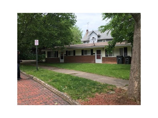 279 281 Grove St, Akron, OH - USA (photo 3)