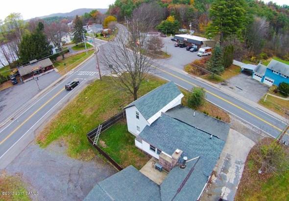 1047 East River Dr Drive, Lake Luzerne, NY - USA (photo 4)