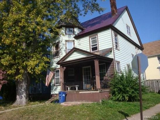 332 Auburn Avenue, Buffalo, NY - USA (photo 1)
