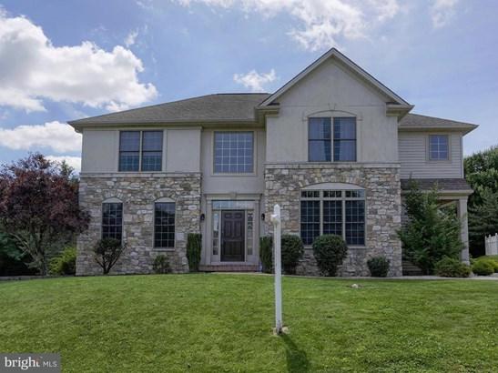1175 Windsor Rd, Mechanicsburg, PA - USA (photo 1)