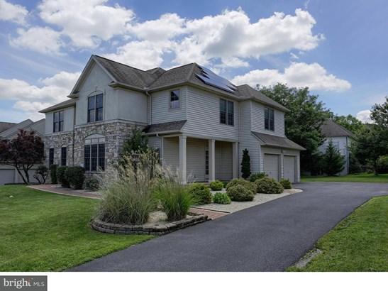 1175 Windsor Rd, Mechanicsburg, PA - USA (photo 2)