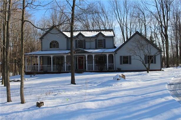 4044 Ramblewood Dr, Richfield, OH - USA (photo 1)
