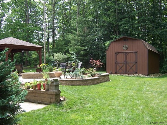 309 Stepping Stone Road, Somerset, PA - USA (photo 3)