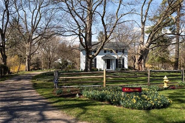 1 Green Ridge Road, Perinton, NY - USA (photo 1)