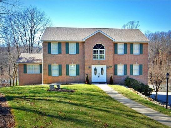2366 Adams Court, Murrysville, PA - USA (photo 1)