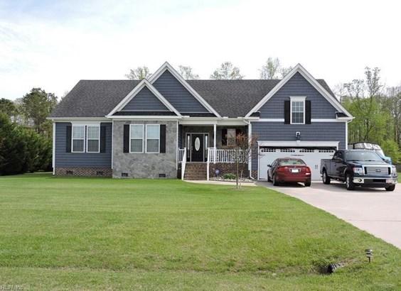 131 Creekside Dr, Moyock, NC - USA (photo 1)