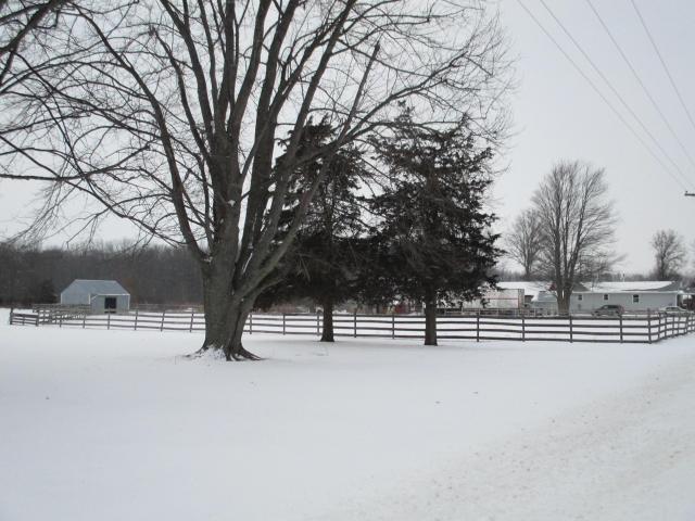 2843 S Caledonia Ashley Rd, Cardington, OH - USA (photo 2)