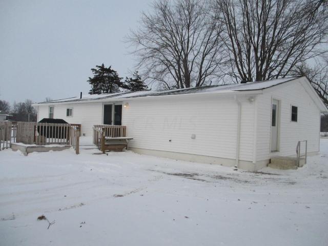 2843 S Caledonia Ashley Rd, Cardington, OH - USA (photo 5)