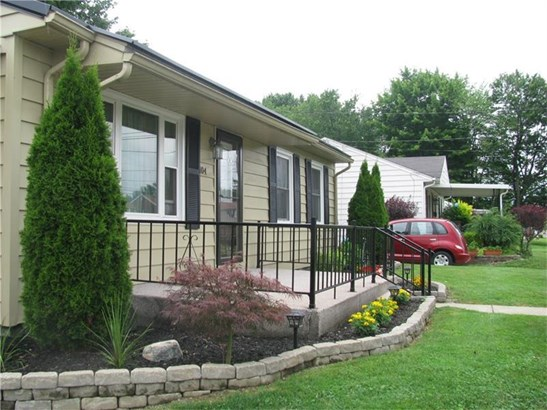 1104 George St, Sharon, PA - USA (photo 3)