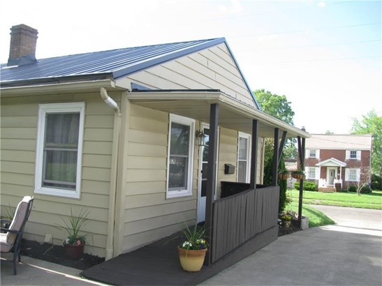 1104 George St, Sharon, PA - USA (photo 5)