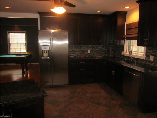 466 Inverness Rd, Akron, OH - USA (photo 5)