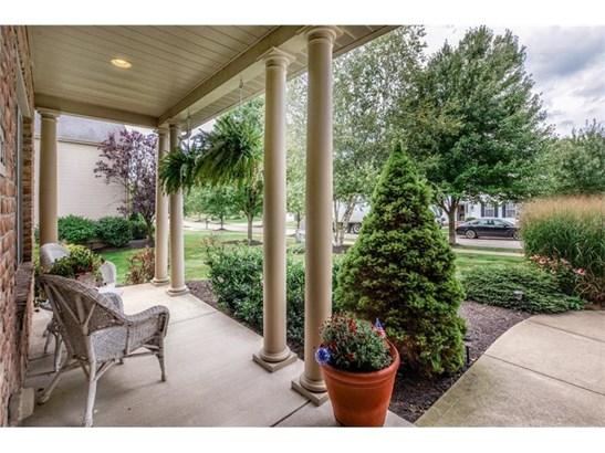 121 Southridge Dr, Cranberry Township, PA - USA (photo 2)