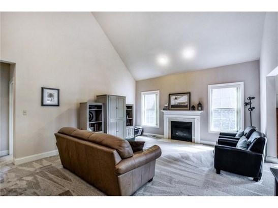 121 Southridge Dr, Cranberry Township, PA - USA (photo 5)