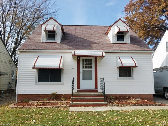 4600 W 56th St, Cleveland, OH - USA (photo 1)