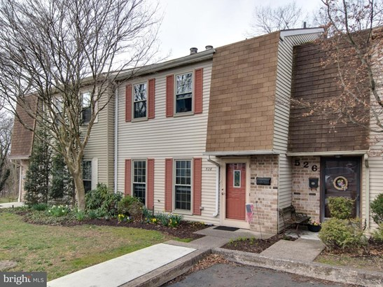 528 Lopax Rd, Harrisburg, PA - USA (photo 1)