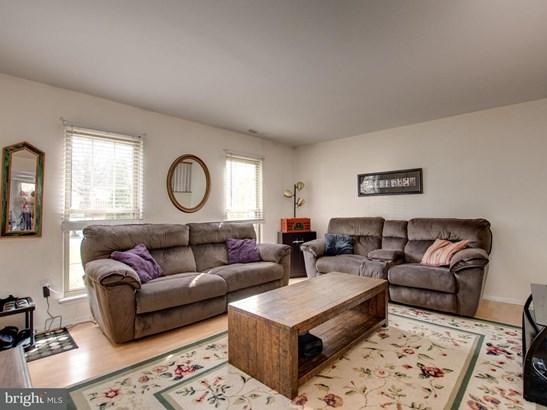528 Lopax Rd, Harrisburg, PA - USA (photo 2)