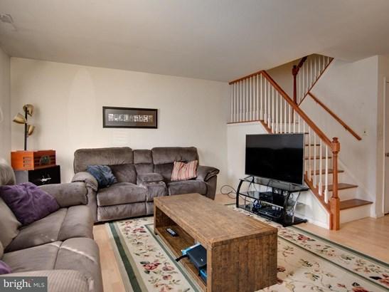 528 Lopax Rd, Harrisburg, PA - USA (photo 4)
