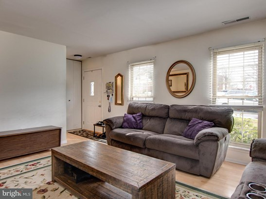 528 Lopax Rd, Harrisburg, PA - USA (photo 5)