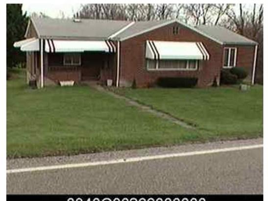 2101 Butler Logan Rd, Frazer, PA - USA (photo 1)