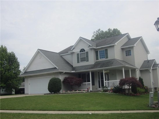 2553 Wintergreen Drive, Mill Creek, PA - USA (photo 2)