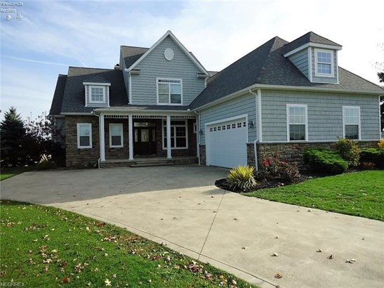 4970 E Blue Heron Dr, Port Clinton, OH - USA (photo 1)