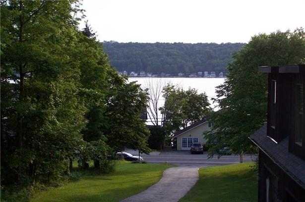 5497 East Lake Road, Conesus, NY - USA (photo 4)