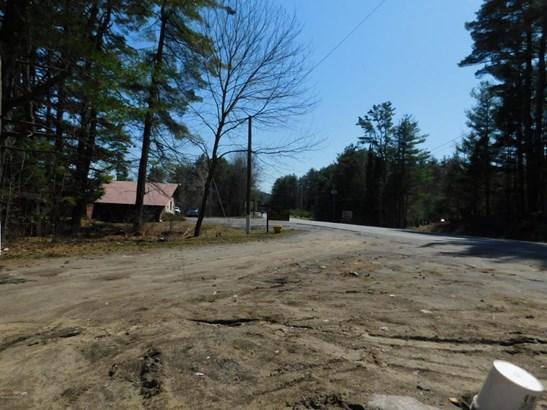 4408 Route 9, Warrensburg, NY - USA (photo 2)