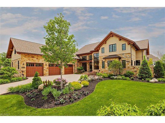 6 Addison Ln, Moreland Hills, OH - USA (photo 2)
