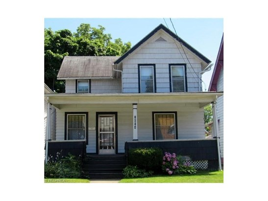 1654 W 4th St, Ashtabula, OH - USA (photo 1)