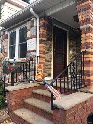 505 4th Street, Salina, NY - USA (photo 4)