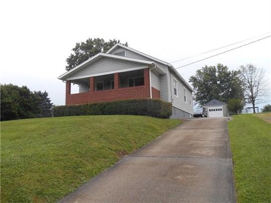 199 Fitz Henry Road, Smithton, PA - USA (photo 1)