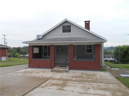 199 Fitz Henry Road, Smithton, PA - USA (photo 2)