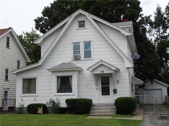 98 Parkwood Road, Rochester, NY - USA (photo 1)