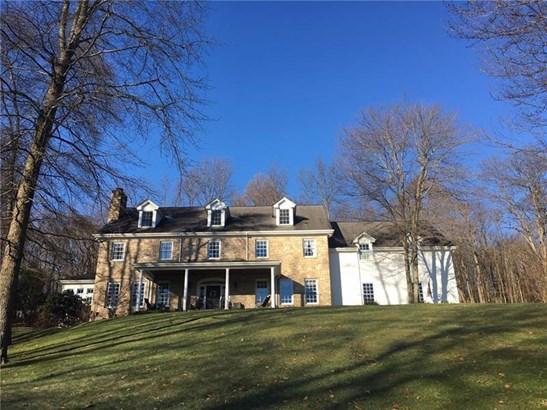 3174 Beechwood Dr, Hampton Township, PA - USA (photo 1)