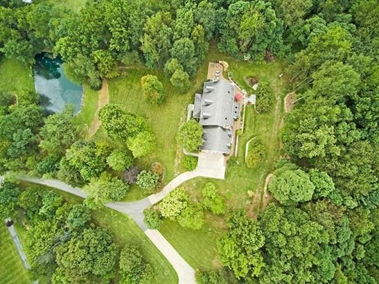 3174 Beechwood Dr, Hampton Township, PA - USA (photo 2)