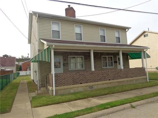 129 Acme Ave, Cheswick, PA - USA (photo 1)