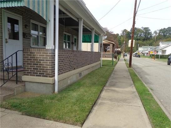 129 Acme Ave, Cheswick, PA - USA (photo 5)