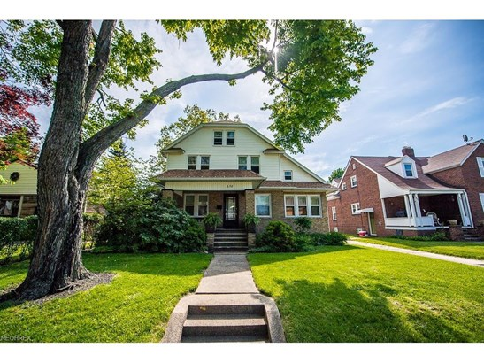 638 Bellflower Ave, Canton, OH - USA (photo 1)