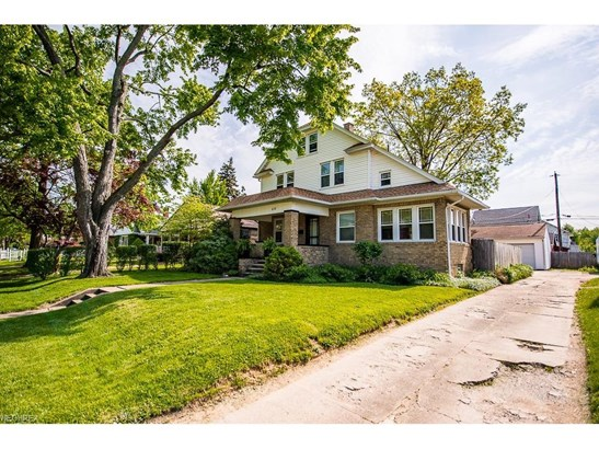 638 Bellflower Ave, Canton, OH - USA (photo 2)