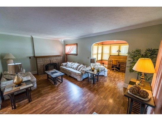 638 Bellflower Ave, Canton, OH - USA (photo 4)