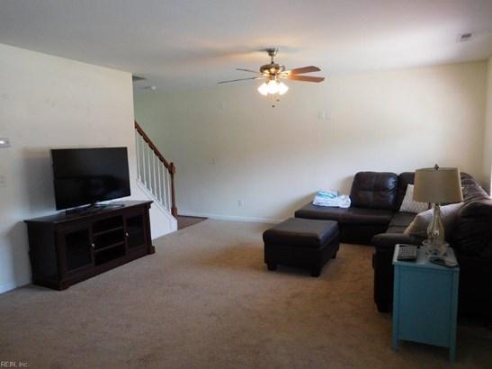 6425 Partridge St, Norfolk, VA - USA (photo 4)
